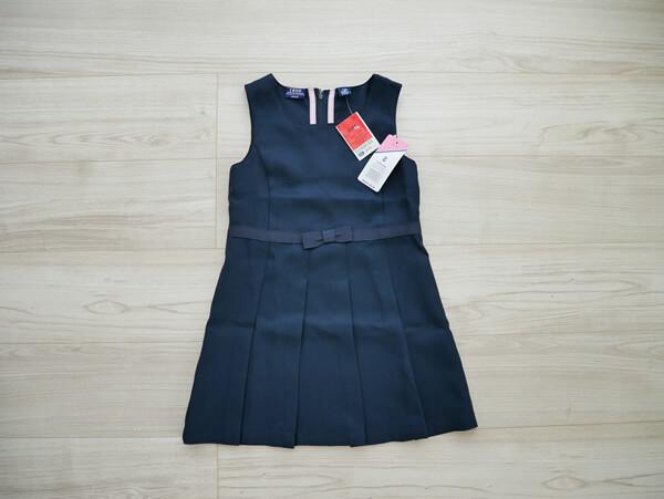 ロスドレス(購入品)