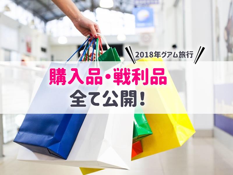 2018年購入品アイキャッチ